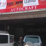 auto craft