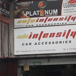 autointensity 1