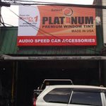 audiospeed